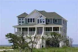 beachfront house plans beach house plans coastal oceanfront house plans