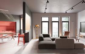 open floor plan kitchen designs modern house plans open floor plan open concept homes ski home