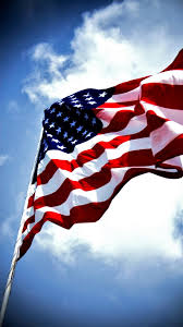 Redneck Flags Clouds Flags Usa American Flag Redneck Wallpaper 15534