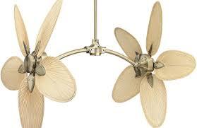 fanimation caruso ceiling fan fanimation caruso 44 52 antique brass ceiling fan fp7000ab