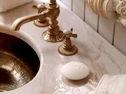 antique gold bathroom sink faucets bathroom faucets and bathroom