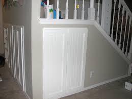 under stair storage systems gallery design of under stair