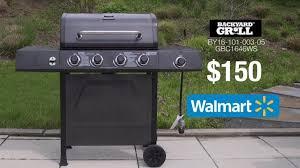 Backyard Grills Walmart - best buy grills fox6now com