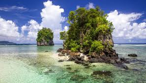 do you need a passport to travel in the us images Do you need a passport to go to american samoa 10best