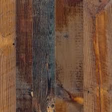 Antique Pine Laminate Flooring Wilsonart 48 In X 96 In Laminate Sheet In Antique Cognac Pine