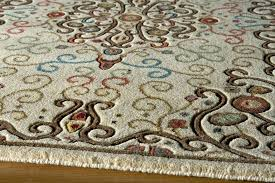 Outdoor Area Rugs Canada Large Area Rugs Canada Area Rugs Outdoor Marvelous Target