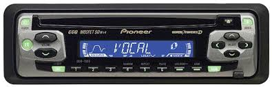 pioneer deh 1500 cd receiver download instruction manual pdf
