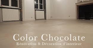 beton ciré mur cuisine beton cire artisan applicateur spécialiste et agréé à lyon