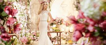 wedding dresses norwich big c wedding dresses norwich overlay wedding dresses