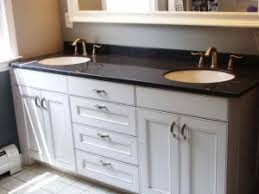 Kitchen Cabinets Ri Custom Cabinetry Ri South Coast Woodworkers Custom Cabinetry