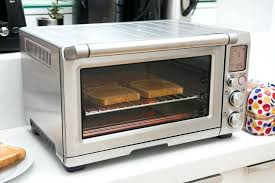 Portable Toaster Oven Portable Oven For Baking U2013 Instavite Me