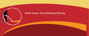 Upholstery Cleaning Nj Mello U0027s Carpet Cleaning Home Union Nj
