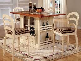 Kitchen Table With Storage Kitchen Table With Storage Kitchen Design