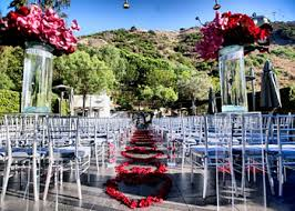 laguna wedding venues wedding venues laguna ca wedding reception ceremony