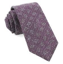 purple lilac purple ties purple silk neck ties purple silk ties pink ties