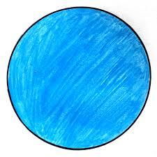 bentley turquoise sarah bentley u2013 arts marketing