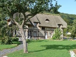 chambre d hote pont audemer chambres d hôtes les cigognes chambres suite et cabane marais vernier