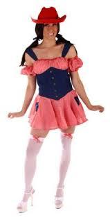 Daisy Duke Halloween Costume Daisy Duke Denim Fancy Dress Costume Amazon Uk Toys