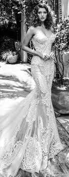 fitted wedding dresses the 25 best fitted wedding dresses ideas on fitted