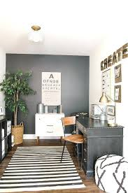 modern office ideas industrial office decor modern office decorating ideas popular pics