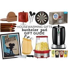 Best Housewarming Gifts Housewarming Gift Ideas Bachelor Pad Polyvore