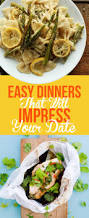 Cool Easy Dinner Ideas Cool Easy Lunch Menu For Guests 78 Within Home Decoration For