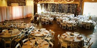 wedding venues in tulsa ok renaissance square event center weddings