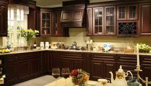 kitchen horrible kitchen remodel ideas ranch house fantastic