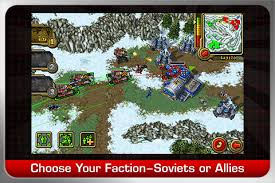 command and conquer alert 3 apk command conquer alert world ipa cracked for ios free