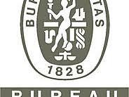 bureau veritas moranbah engineers and engineering firms in moranbah true local