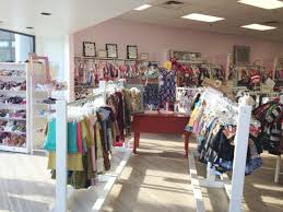 consignment stores where to shop or sell kids consignment stores around kalamazoo