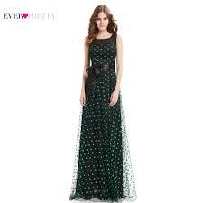 aliexpress com buy clearance sale elegant prom dress ever