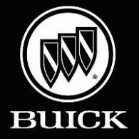 bureau veritas amiens vectors brands of the