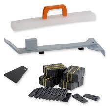 Laminate Flooring Touch Up Kit Uncategorized Slate Laminate Flooring Laminate Flooring Miami