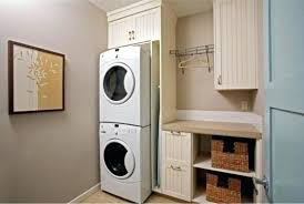laundry room in bathroom ideas bathroom laundry room ideas bathroom laundry room combination