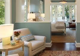 deco chambre charme idee deco chambre adulte gris 10 charme de la d233coration de lit