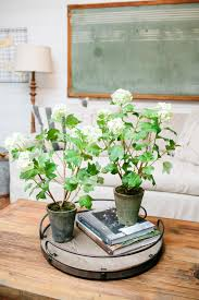 images about magnolia on pinterest market fixer upper and homes