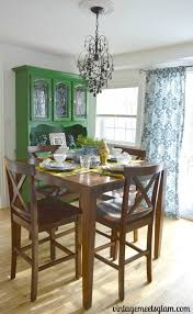 eclectic dining room sets expressive eclectic dining room interior designs for your pleasure