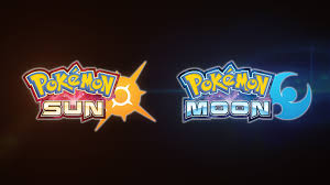 target black friday 2016 pokemon cards new target exclusive pokemon sun and moon bundle includes starter