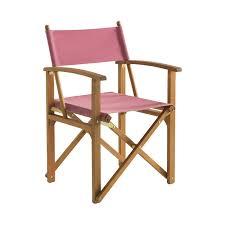 chaises castorama chaise de jardin en bois régisseur aland massai patios
