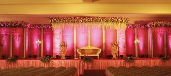 wedding backdrop coimbatore wedding decors coimbatore wedding planners marriage decorators
