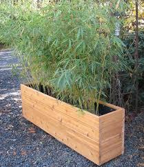 best 25 planter boxes ideas on pinterest diy wood planter box