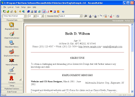 Find Resume Templates Find Resumes Free Resume Template And Professional Resume