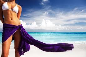 sun tanning u0026 spray tan salons body bronze sun tanning u0026 spray tan