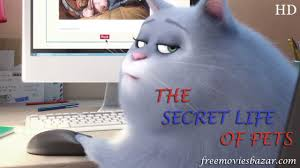 the secret life of pets full movie download torrent free watch the