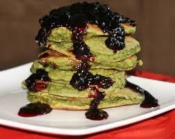 halloween pancakes halloween pancakes vegan healthy toddler friendly u2013 happy food