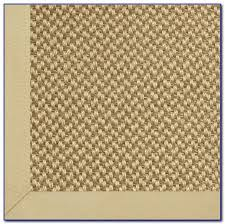 Direct Rugs Usa Rugs Direct Rugs Home Design Ideas 786dr9dmoy59602