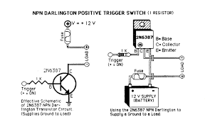 navone engineering inc using solid state switches instead of