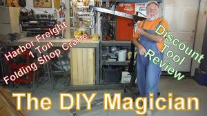 diy diy shop crane home decor color trends top to diy shop crane