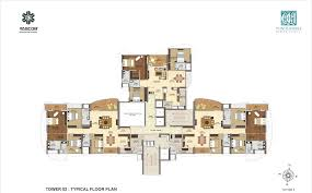 typical house layout windermere vascon